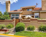 9110 Madre Place, Lone Tree image