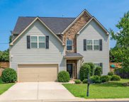 204 Tickfaw Court, Simpsonville image