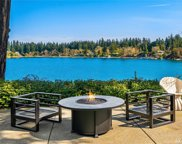 12629 Gravelly Lake Dr. Sw., Tacoma image