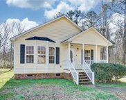 455 Castlewood  Circle, Rock Hill image