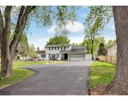5415 Interlachen Boulevard, Edina image