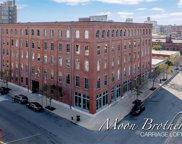 721 N 17th Unit #408, St Louis image