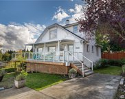 4803 49th Ave S, Seattle image