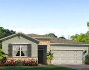 5915 Oak Bridge Court, Lakewood Ranch image