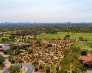 9820 E Thompson Peak Parkway Unit #709, Scottsdale image