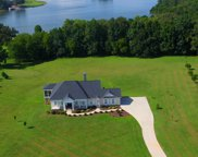 140 Thunder Road Rd, Vonore image