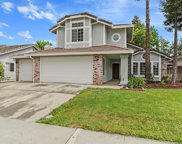 9377  Newfound Way, Elk Grove image