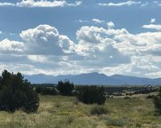 Lot 56 River Ridge Ranch, Walsenburg image