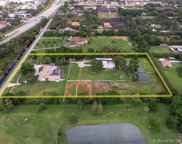 14421 Old Sheridan Street, Southwest Ranches image