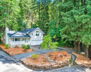 15003 Merry Lane, Guerneville image