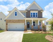 125  Chance Road, Mooresville image