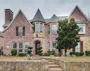 7297 Rawlins Lane, Frisco image