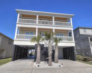 340 52nd Ave. N, North Myrtle Beach image