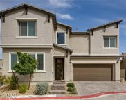 123 Heathrow Lake, North Las Vegas image