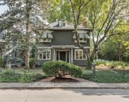 1401 New Jersey  Street, Indianapolis image