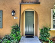 186     Pathway, Irvine image