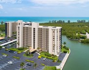 17 Bluebill Ave Unit 903, Naples image