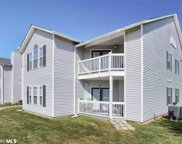 6194 St Hwy 59 Unit F4, Gulf Shores image