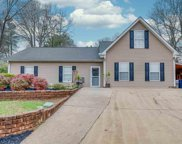 3 Roundleaf Court, Simpsonville image