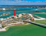 800 S Gulfview Boulevard Unit 103, Clearwater image