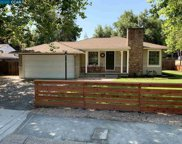 1749 Newell Avenue, Walnut Creek image