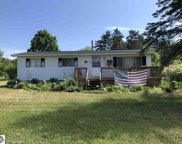 7372 E State Street, Central Lake image