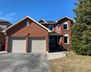 41 Millstone Cres, Whitby image
