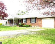10561 Millbrook   Drive, Chestertown image