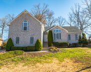 119 N Maple Ridge Ln, Goodlettsville image