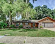 715 S Park Avenue, Orange City image