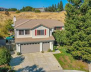2032  Denton Court, Rocklin image