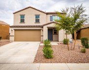 37107 N Yellowstone Drive, San Tan Valley image