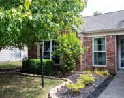 11527 Jamestown W Drive, Fishers image