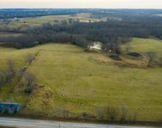 Sw Tract 3 101st Road, Warrensburg image