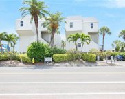 19930 Gulf Boulevard Unit 2A, Indian Shores image