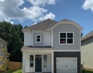 113 Wheaton Court Unit Lot 11, Simpsonville image