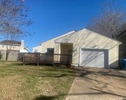 5810 Edith Court, Southwest 1 Virginia Beach image