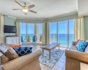 16819 Front Beach Road Unit 1417, Panama City Beach image