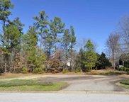 100 Ebenway Lane, Simpsonville image