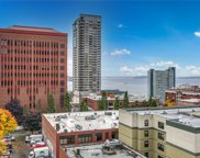 2100 3rd Unit #1101, Seattle image