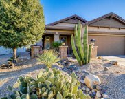 362 W Twin Peaks Parkway, San Tan Valley image