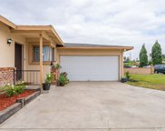 12661 Sweetbriar Drive, Garden Grove image