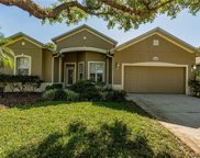 720 Lakeworth Circle, Lake Mary image
