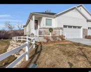 201 E Red Pine  Dr N, Alpine image