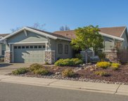 2169  Longspur Loop, Lincoln image