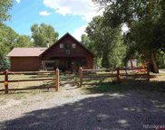194 Arapahoe Trail, South Fork image