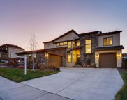 8187 South Little River Way, Aurora image