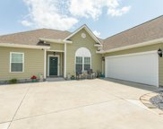 2231 Wood Stork Dr., Conway image