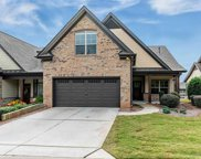 213 Bell Heather Lane, Greer image