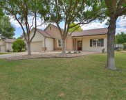511 Texas Dr, Georgetown image